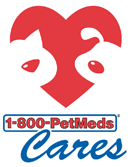 http://www.petmeds.org/how-we-help/donations.