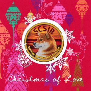 christmas-2013-1