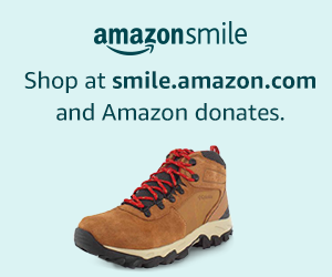 Turn your Father's Day shopping into a force for good. Shop at smile.amazon.com/ch/27-2230910 and Amazon donates to Southern California Shiba Inu Rescue Inc.