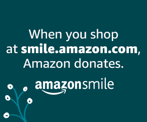 smile.amazon.com/ch/27-2230910, AmazonSmile donates to Southern California Shiba Inu Rescue Inc at no cost to you!